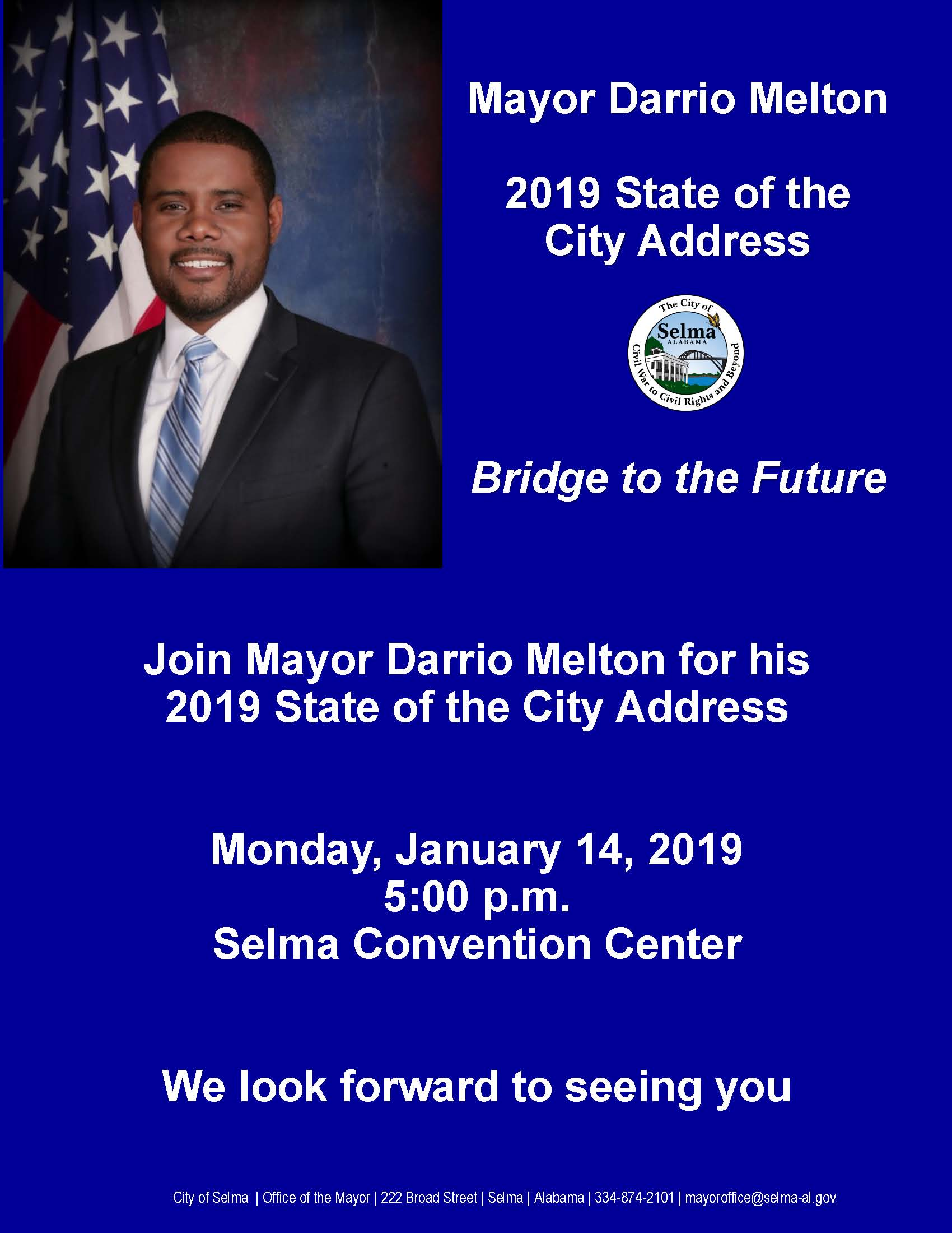2019 State of City Address.jpg