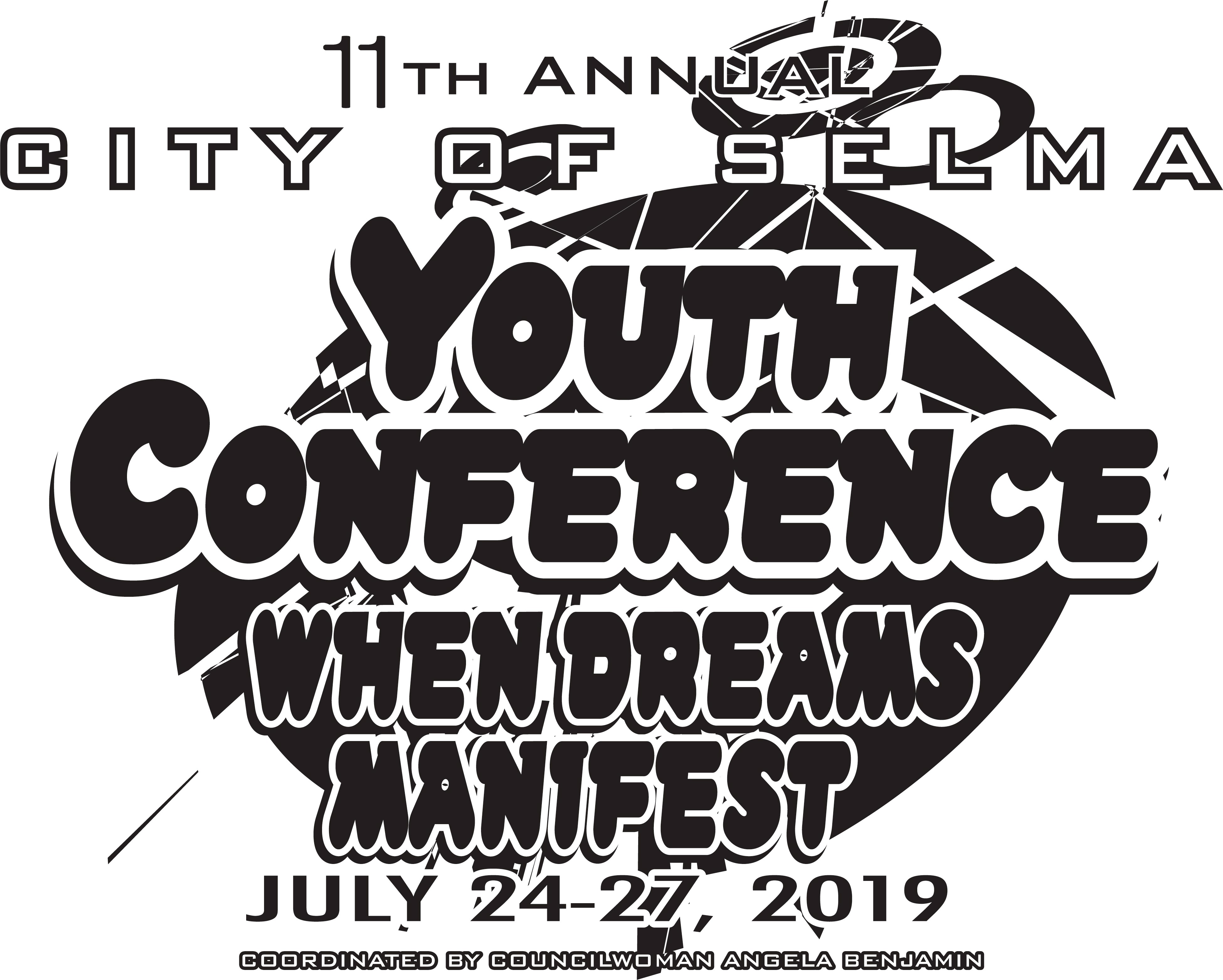 2019 Youth Conference.jpg