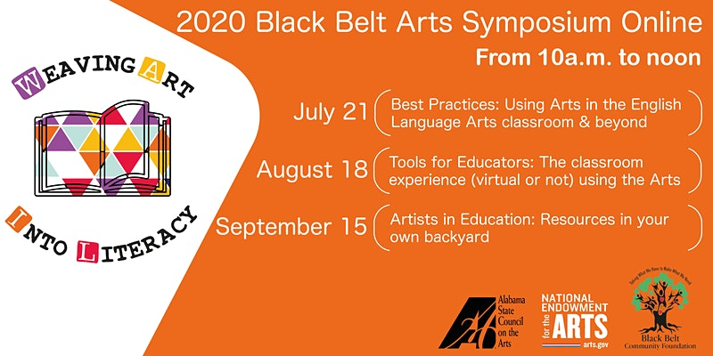 2020_Black_Belt_Online_Symposium.jpg