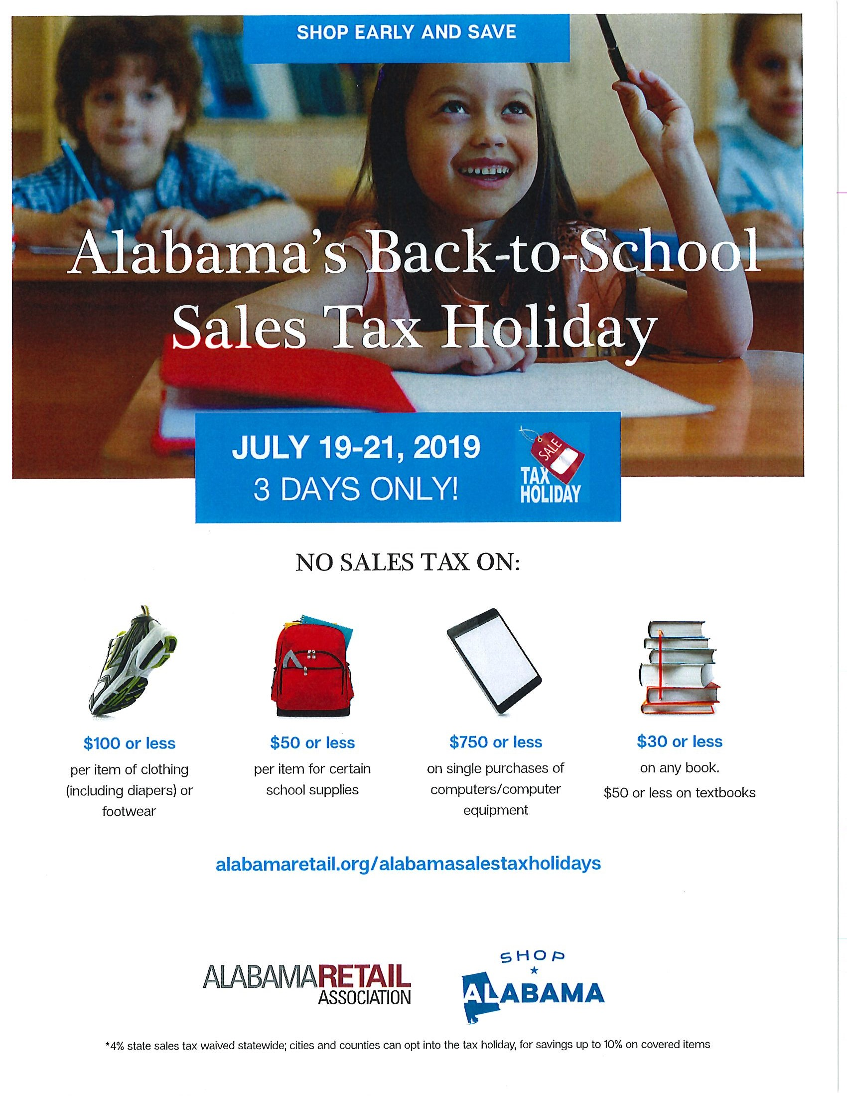 AL Sales Tax Holiday_Page_1.jpg