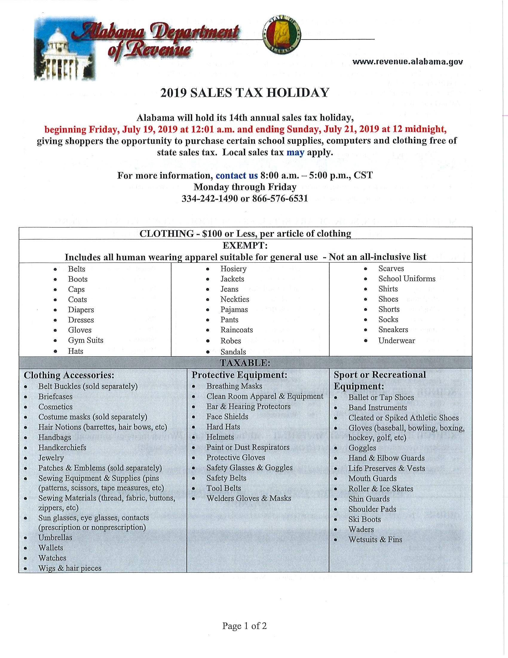 AL Sales Tax Holiday_Page_2.jpg