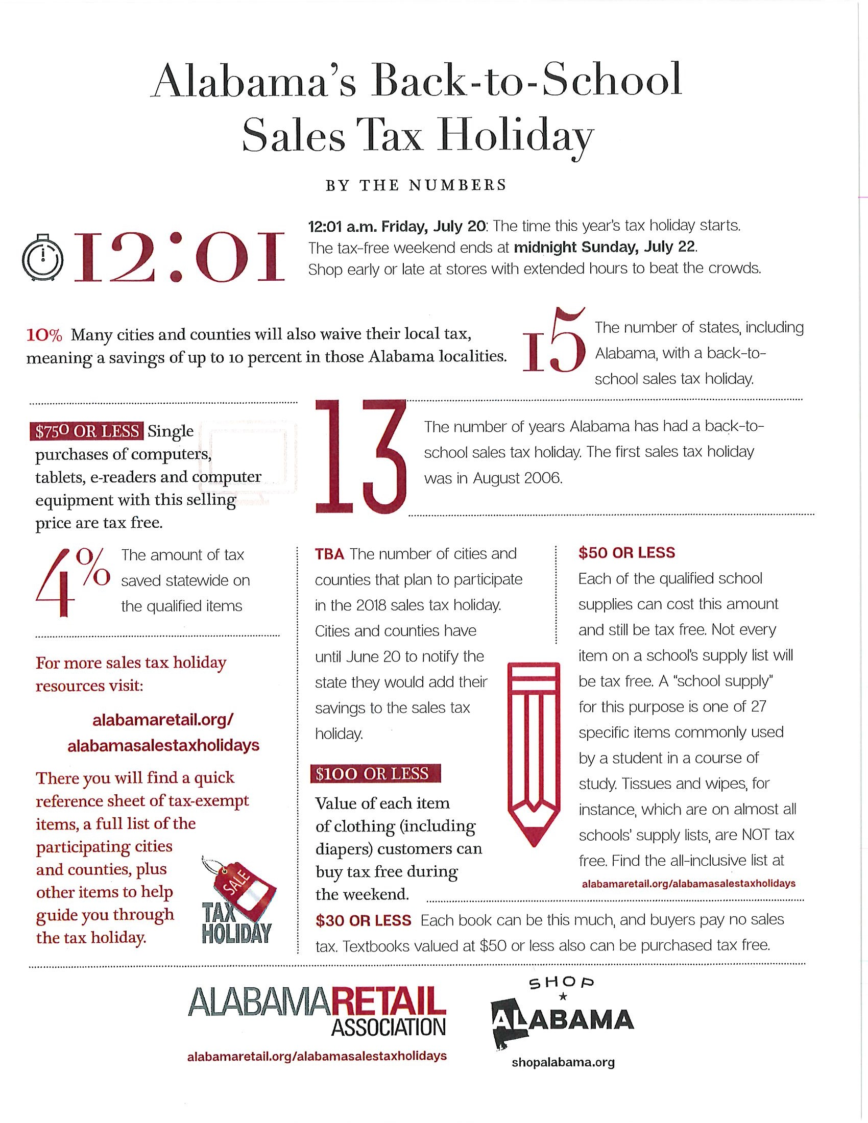 AL Sales Tax Holiday_Page_4.jpg