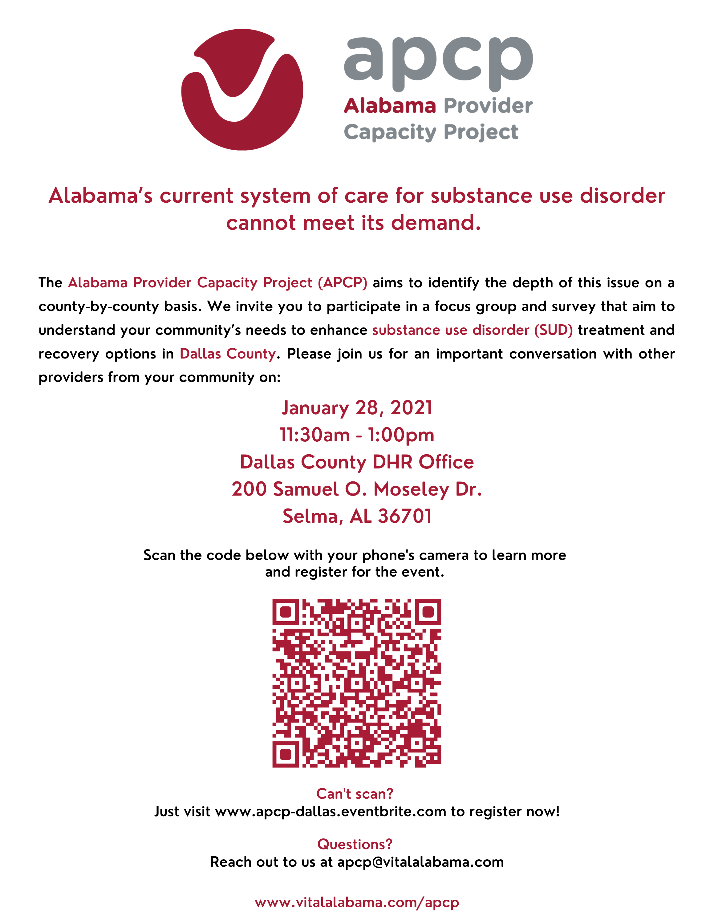 APCP_Dallas_County_Flyer.png