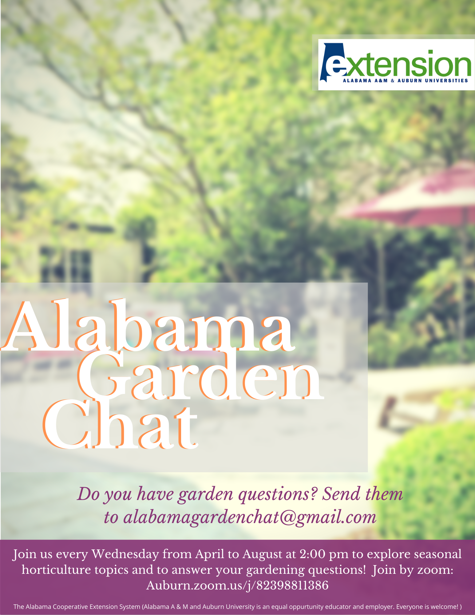 Alabama_Garden_Chat_2021_PNG_002.png