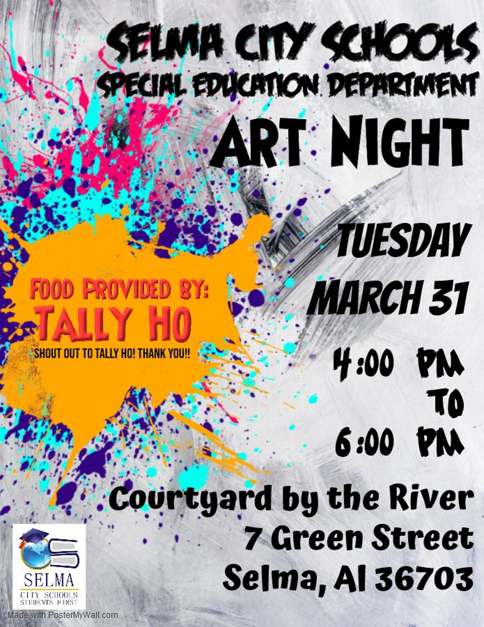 Art Night March 2020.png