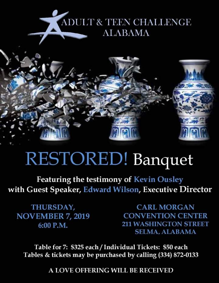 Banquet Flyer RESTORED 002