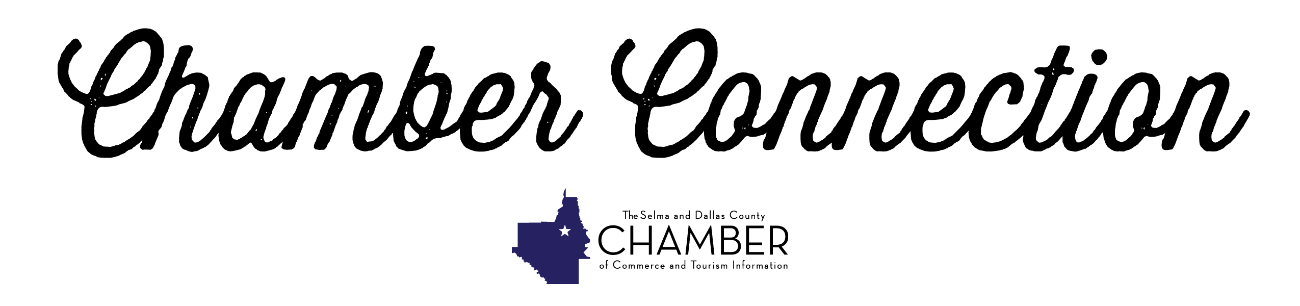 Chamber Connection