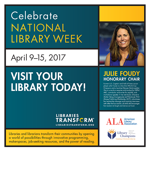 National Library Week NLW17 PSA 8.5x11 PRINT FINAL 500 0