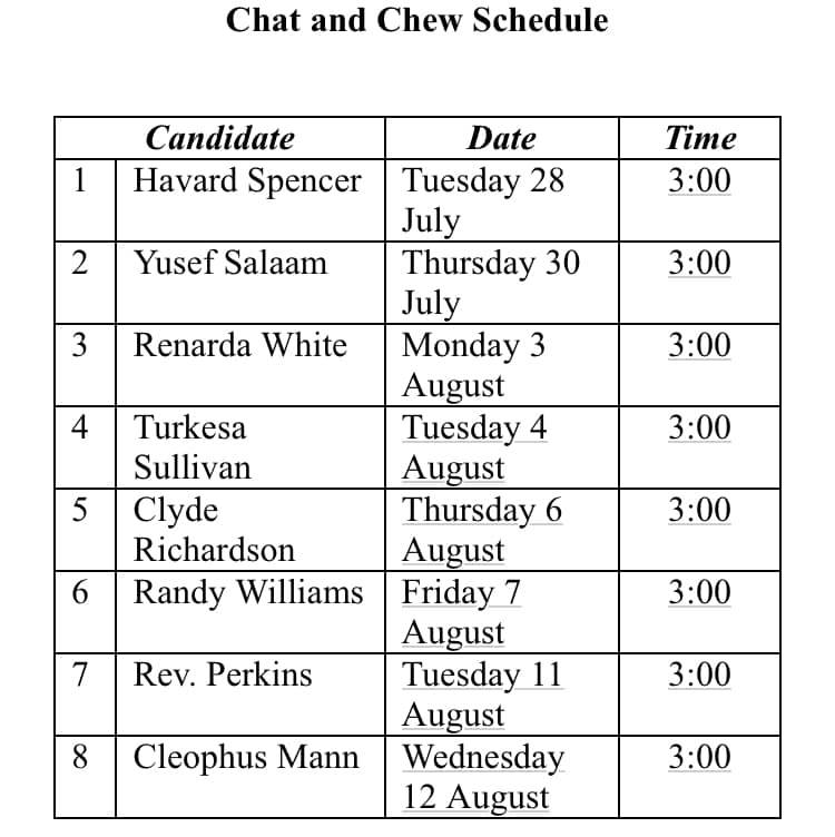 Chat_and_Chew_Schedule.jpg