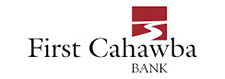 First Cahawba Bank