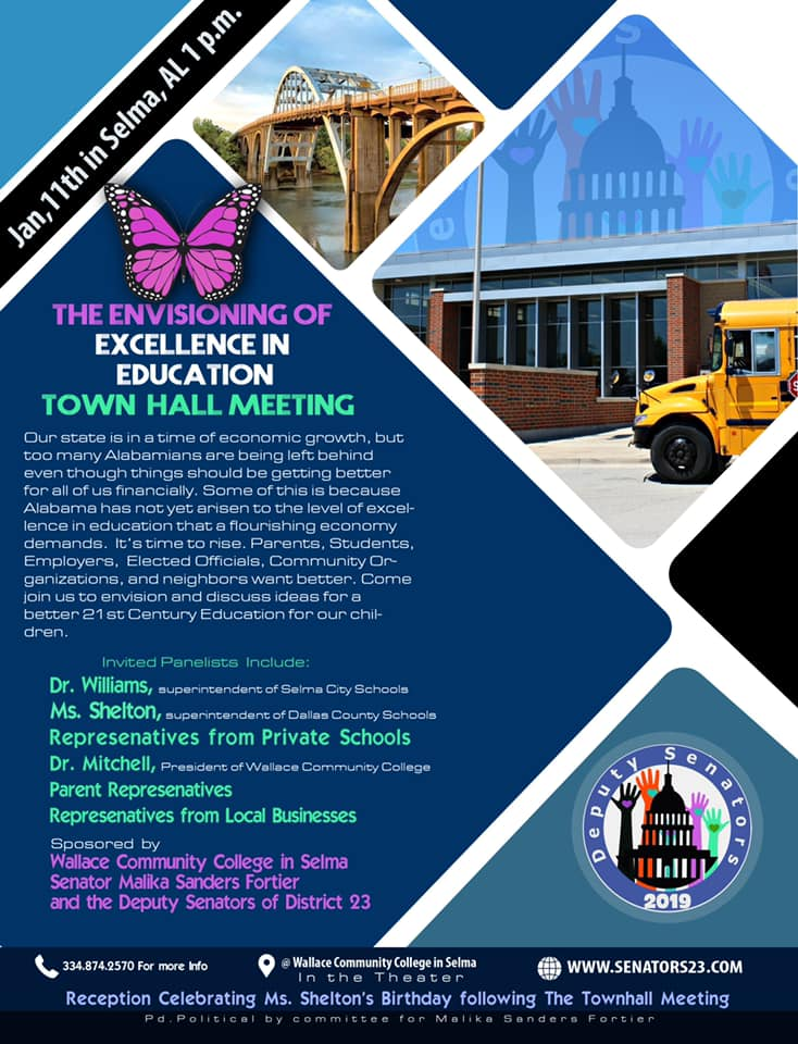 Envisioning of Excellence in Education Town Hall Meeting.jpg