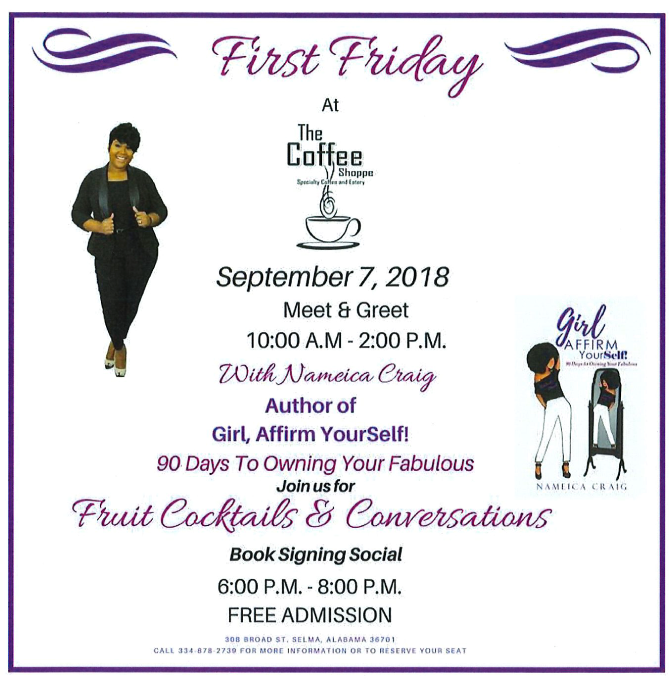 First Friday at the Coffee Shoppe.png