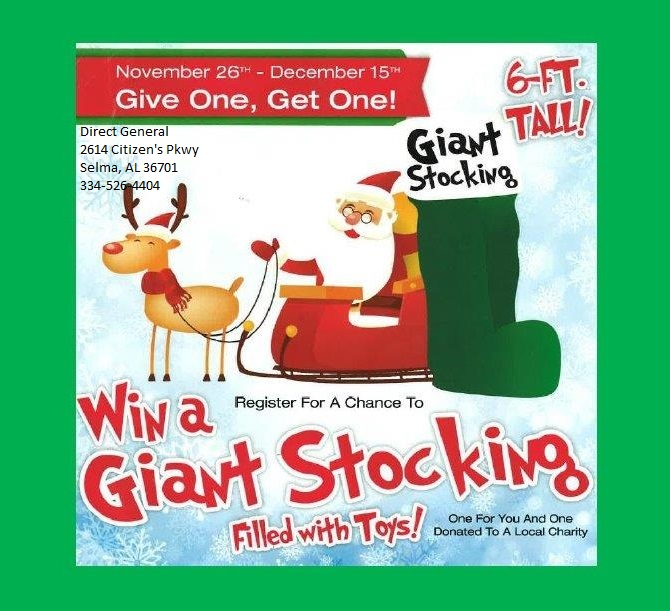 Giant Stocking promo-Selma.jpg