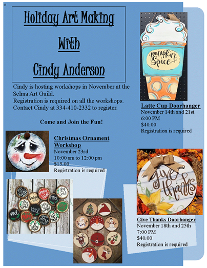 Holiday art Making with Cindy Anderson.png