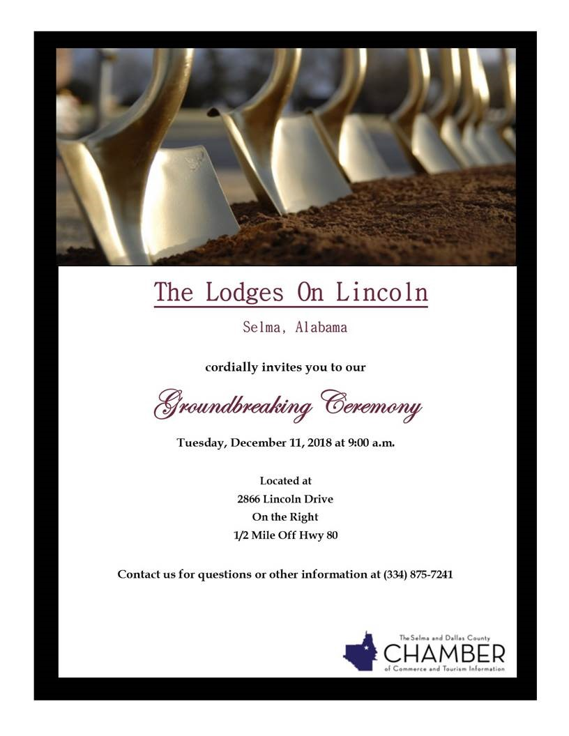 Lodges on Lincoln Groundbreaking.jpg