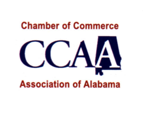 Chamber of Commerce Association of Alabama