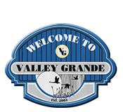 City of Valley Grande