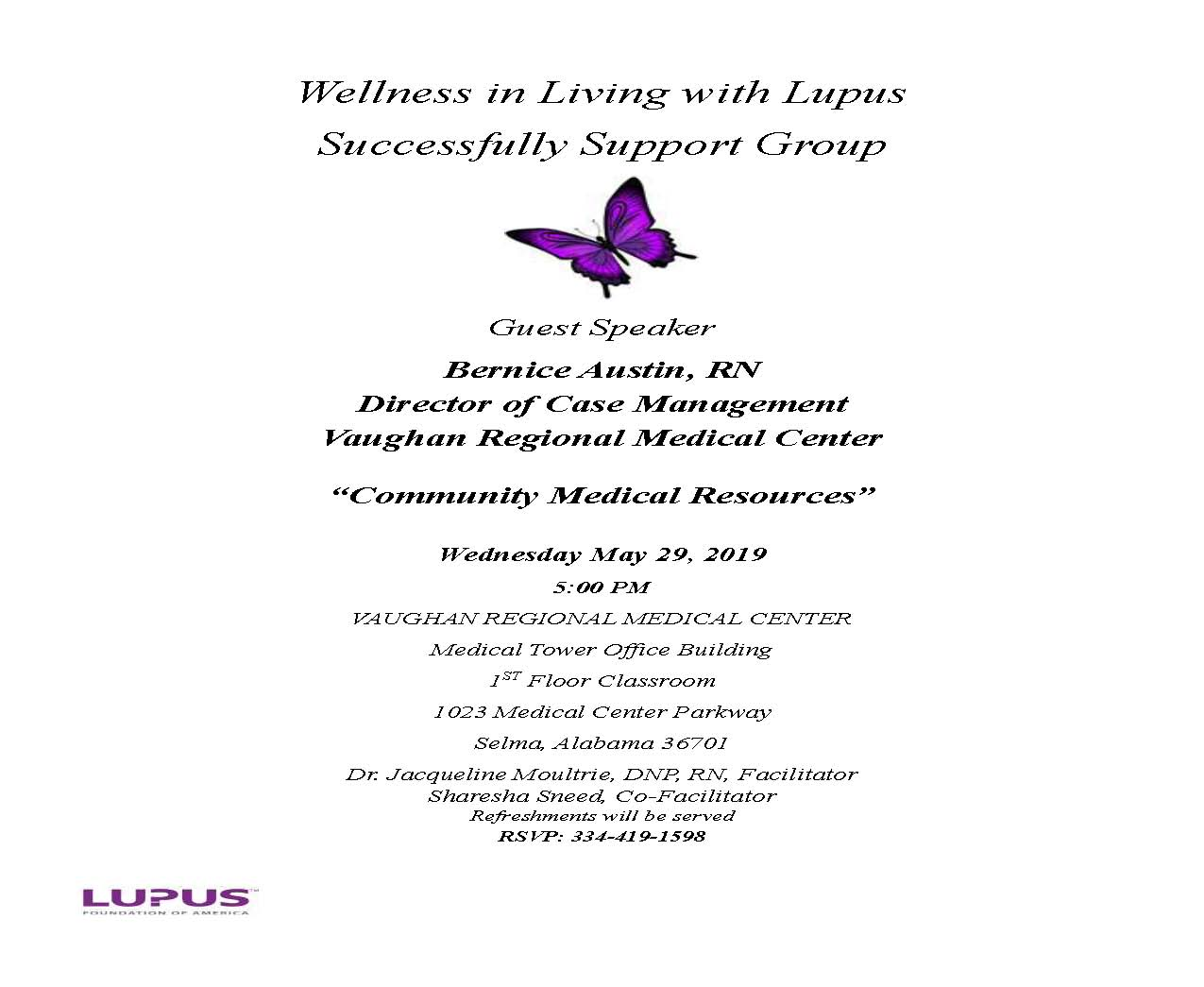 Lupus Flyer for May 2019_Page_1.jpg