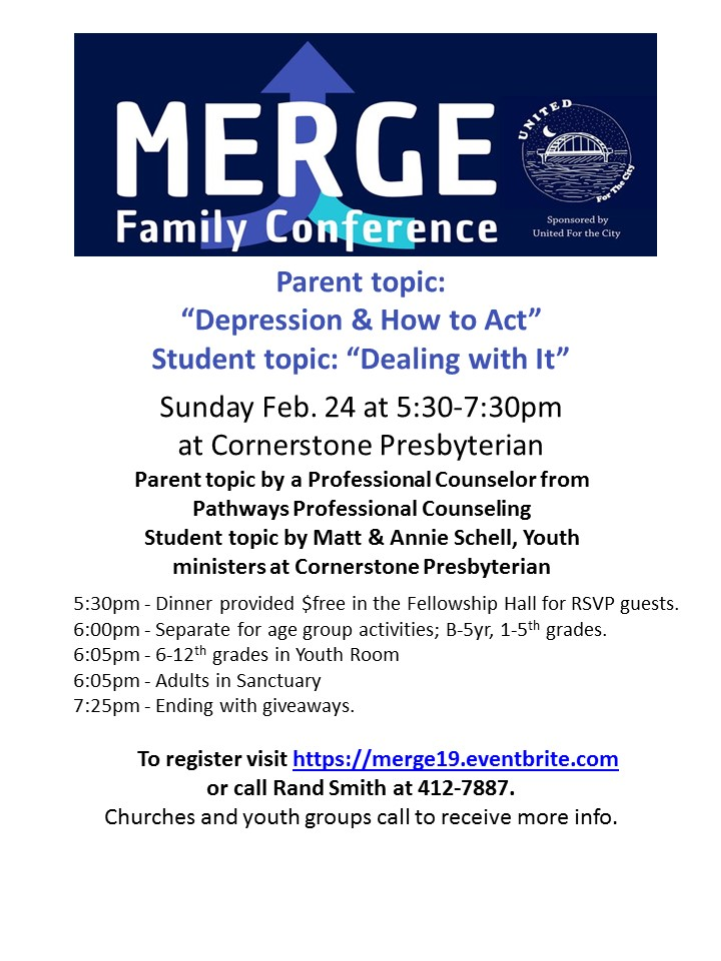 Merge Family Conference.png