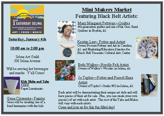 Mini Makers Market.png