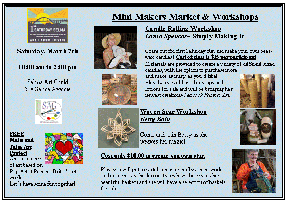 Mini Makers Market and Workshops March.png