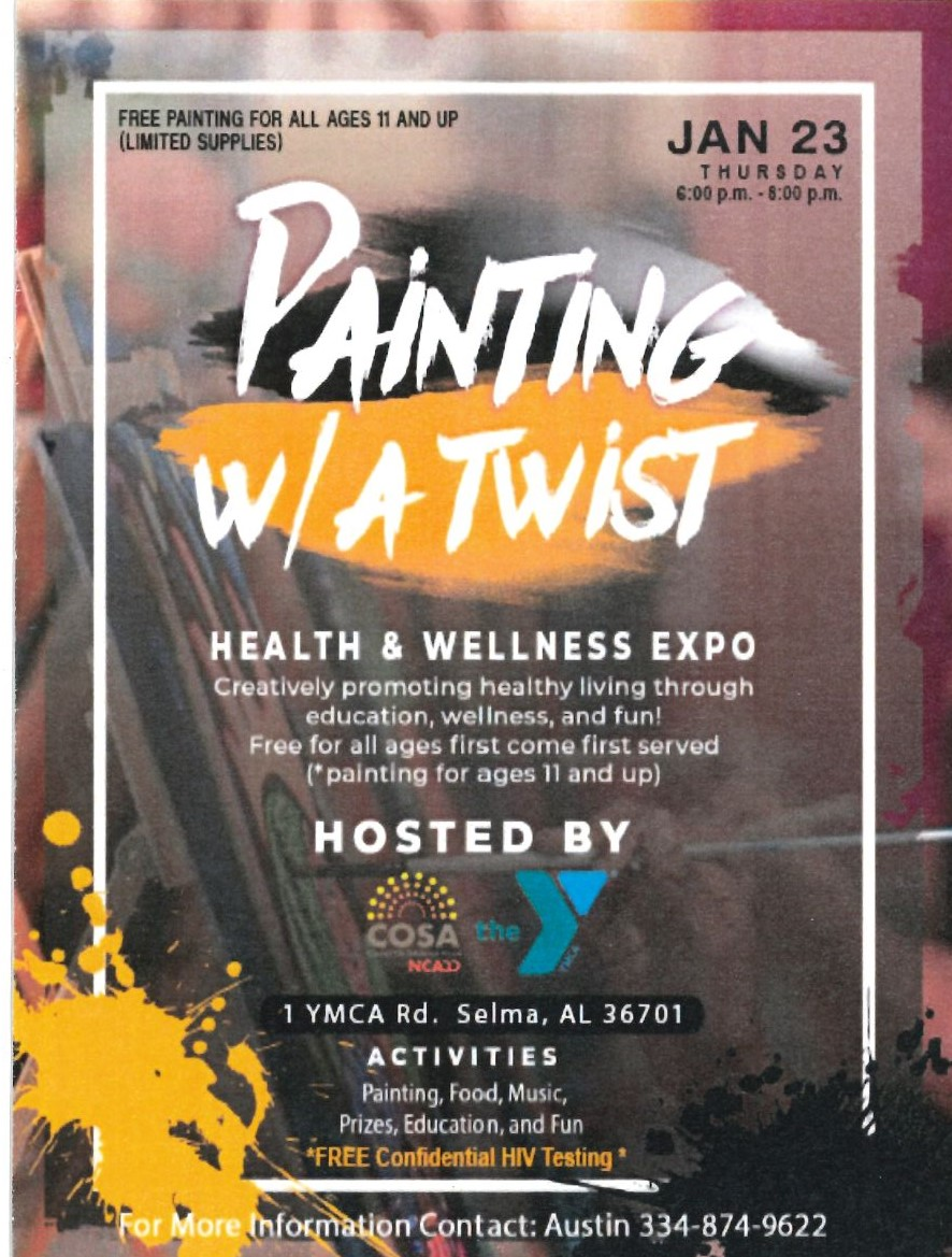 Painting With A Twist Health and Wellness Expo.jpg