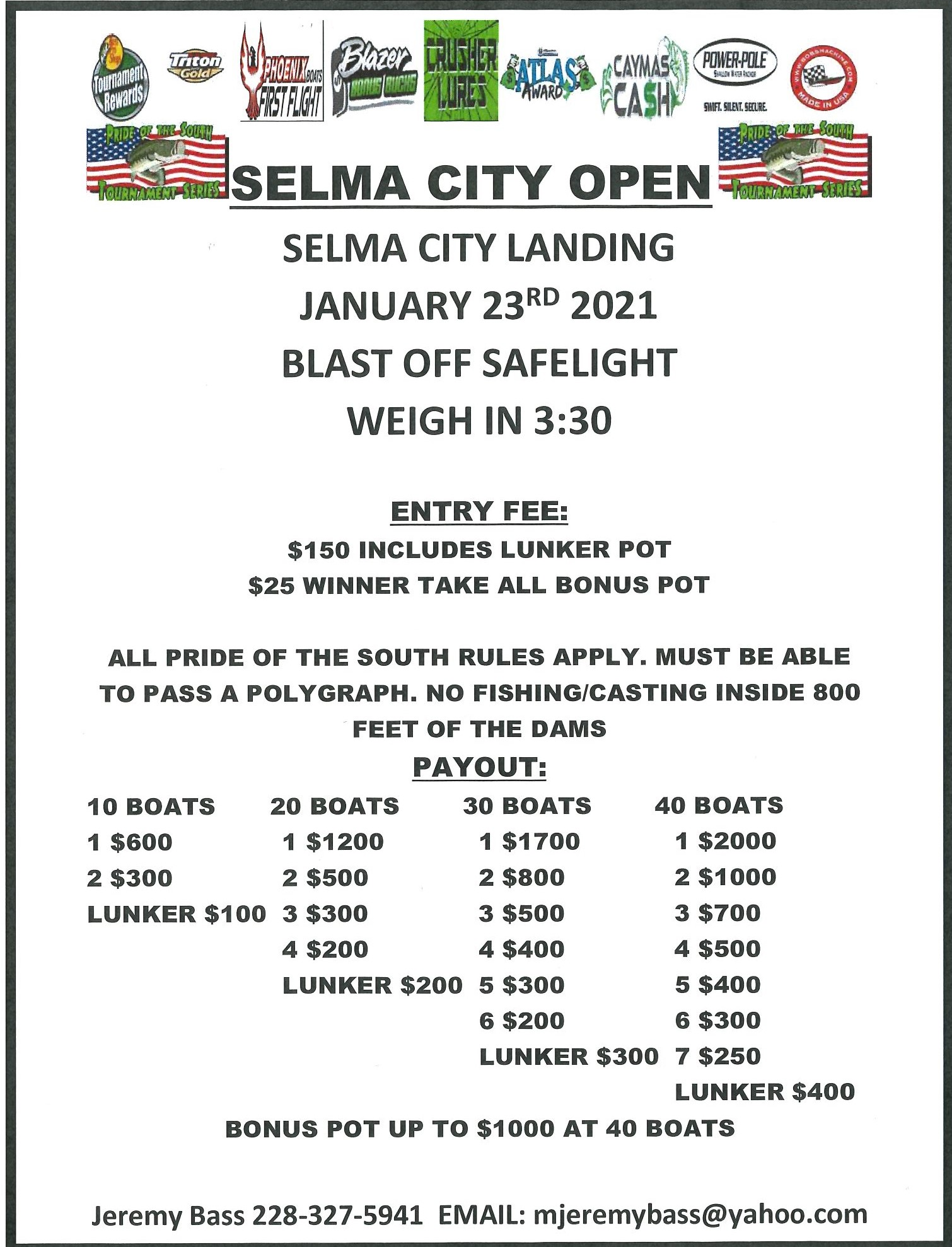 Selma_City_Open_Bass_Tournament.jpg