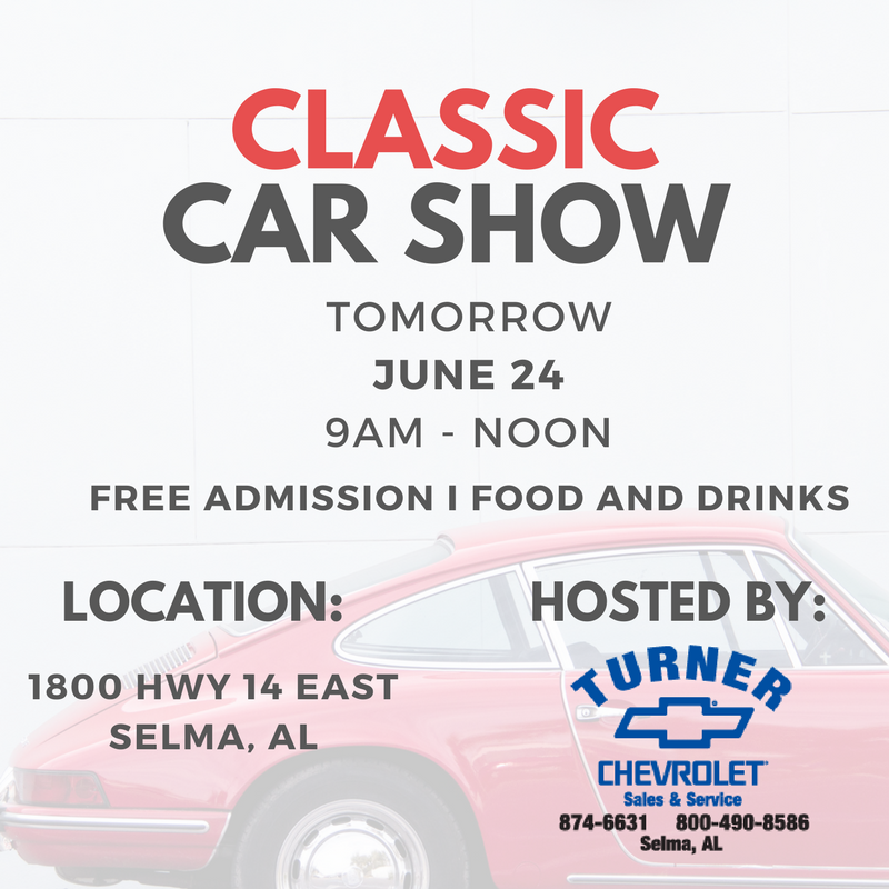 Turner Classic Car Show.png