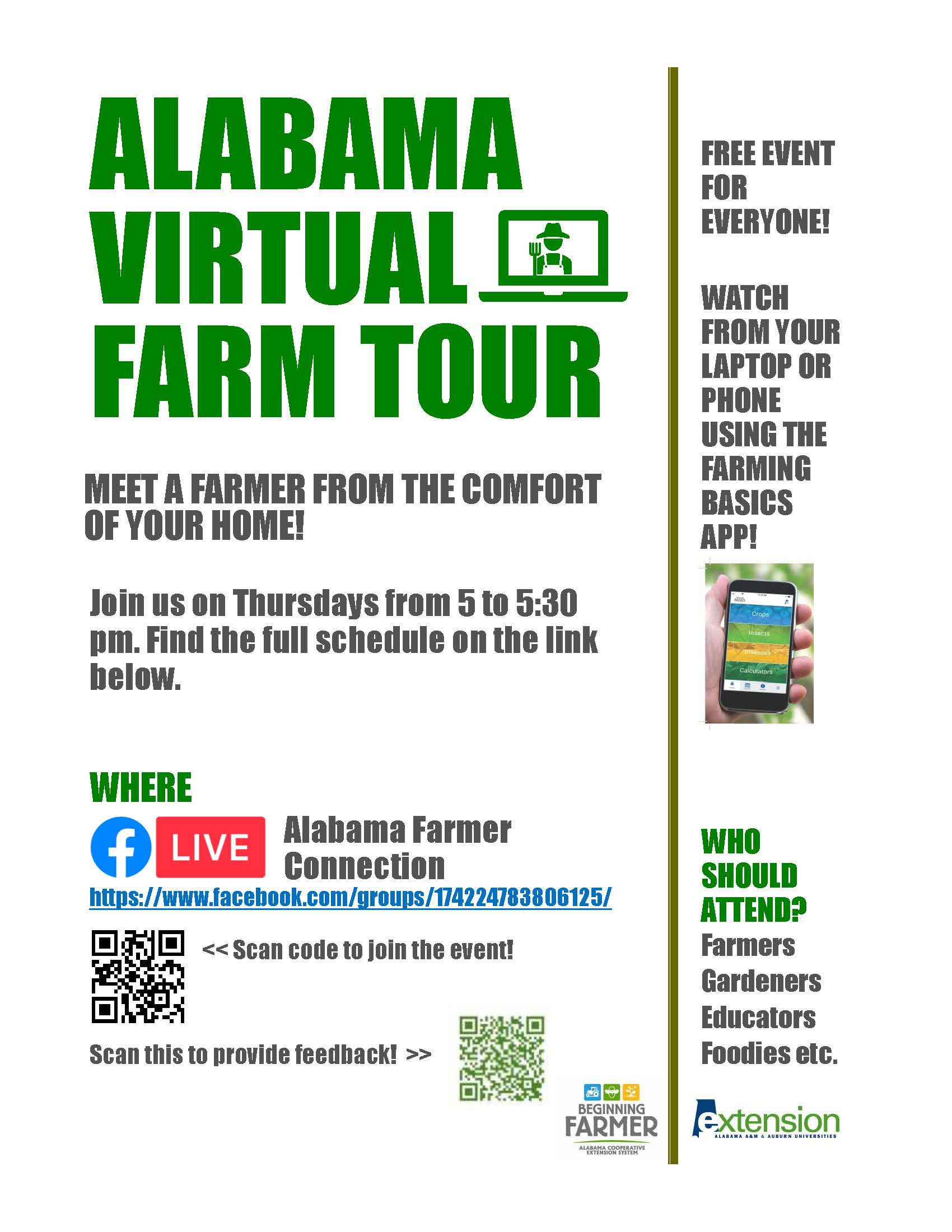 Virtual_Farm_Tour_Flyer_-_June_2020.jpg