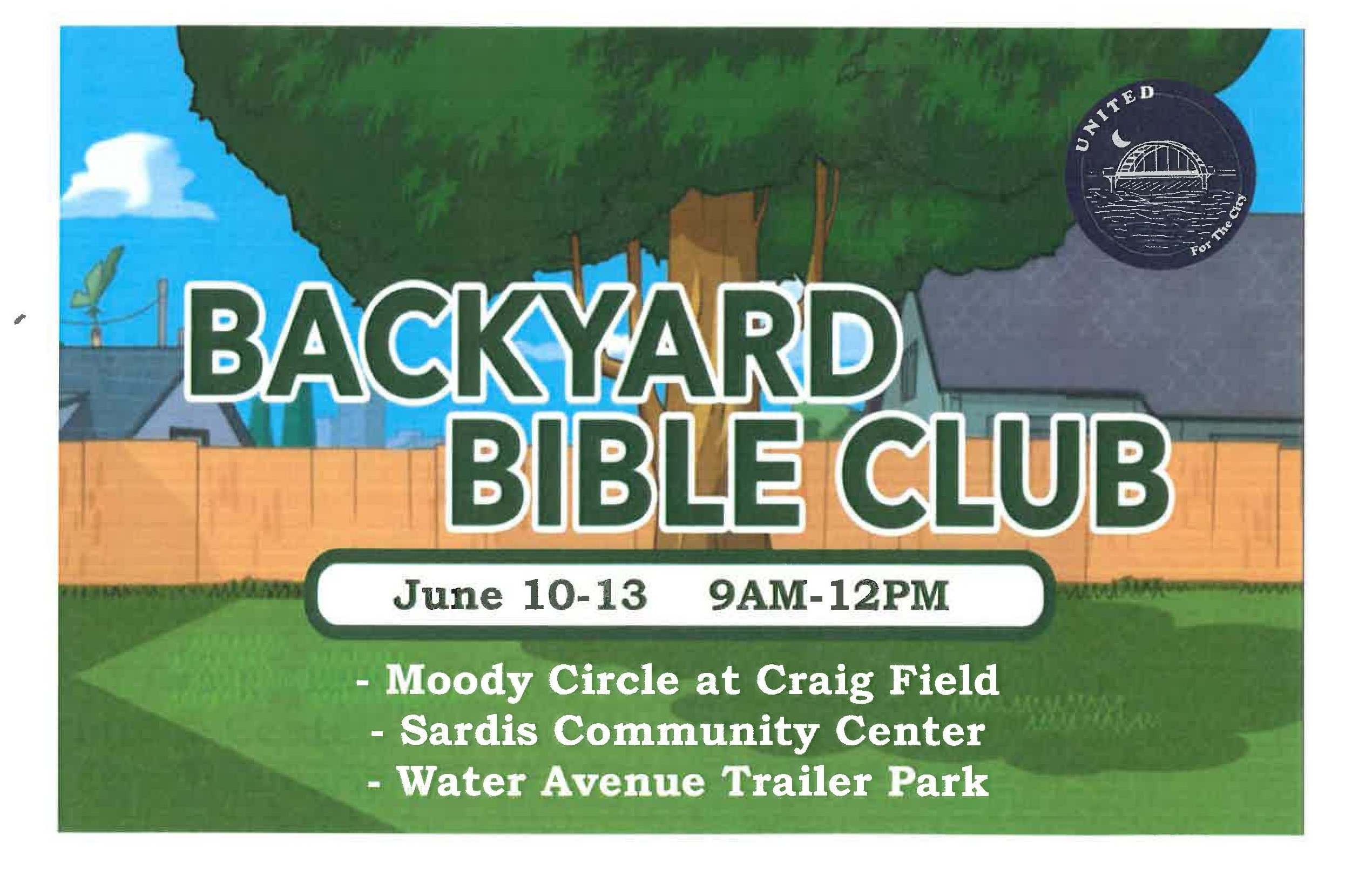 backyard bible club.jpg
