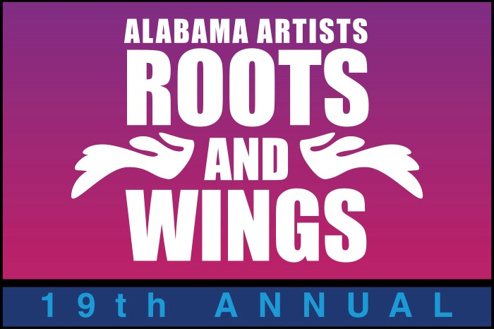 19th_Annual_Roots_and_Wings_Art_Show.jpg
