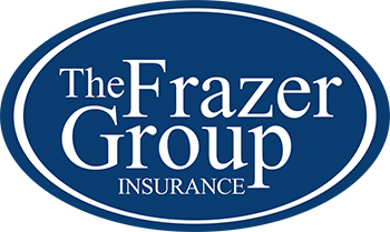Frazer Group