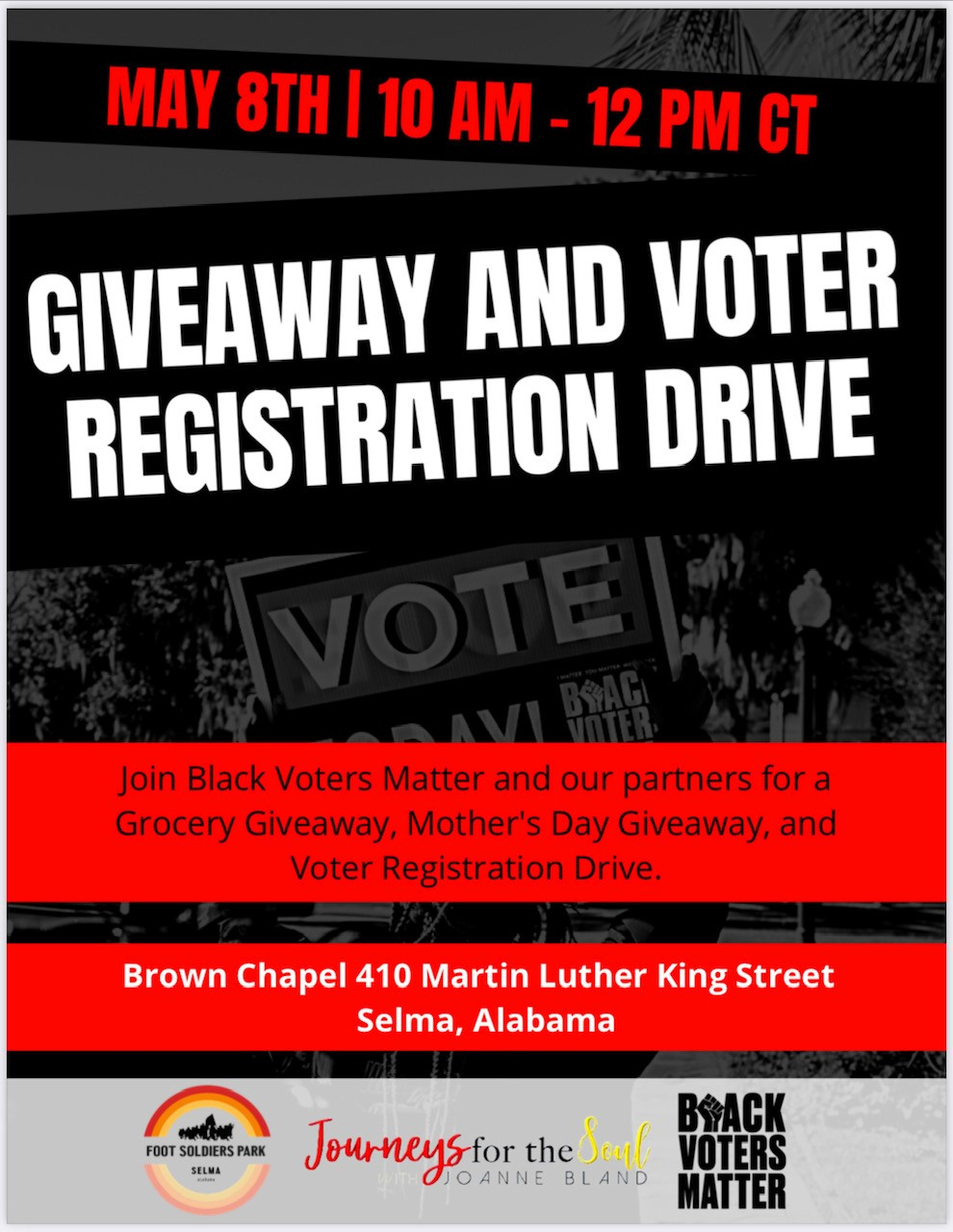 Giveaway_and_Voter_Registration_Drive.jpg