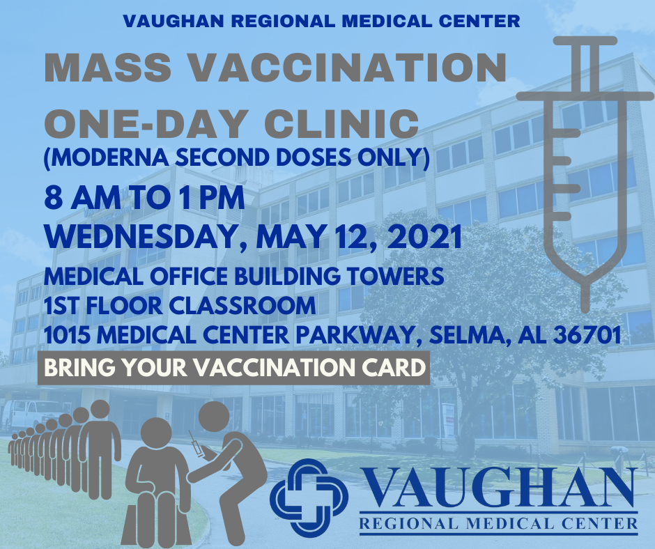 VAUGHAN_REGIONAL_MEDICAL_CENTER_4.png
